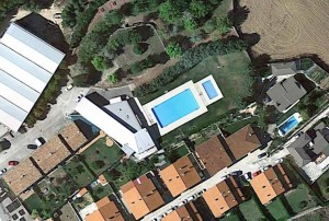 3-2-1 piscinas servicios 03