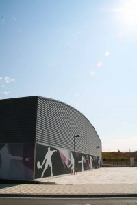 3-2-4 centro deportivo padel 01
