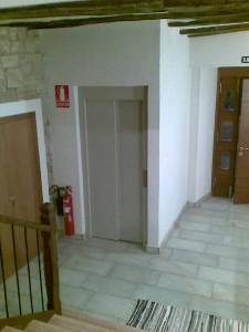 3-2-5 reforma ayuntamiento 01