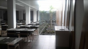 3-2-6 reconstruccion hotel 01