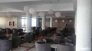 3-2-6 reconstruccion hotel 04
