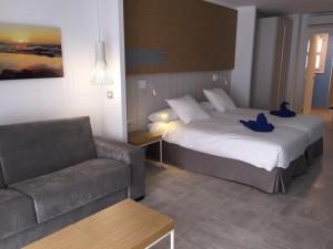 3-2-6 reconstruccion hotel 18