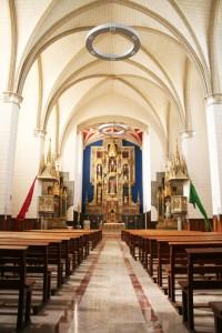 3-3-5 iglesia obanos 01