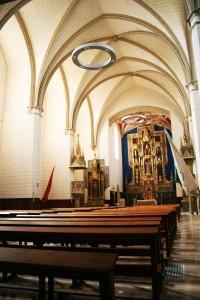 3-3-5 iglesia obanos 05