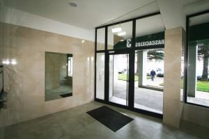3-3-8 ascensor portal 02
