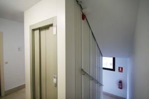 3-3-8 ascensor portal 05