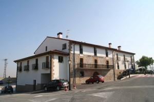 3-4-1 viviendas nuevas en edificio antiguo 01