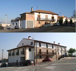 3-4-1 viviendas nuevas en edificio antiguo 05