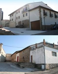 3-4-1 viviendas nuevas en edificio antiguo 07