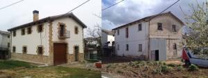 3-5-1 vivienda rural 01