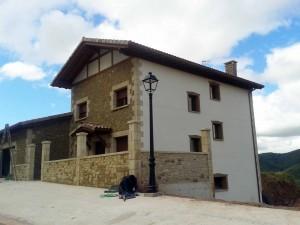 3-5-3 vivienda Cirauqui 01