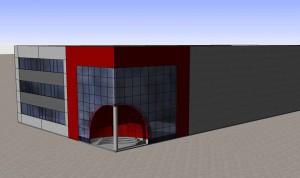 3-7-1 nave industrial 03
