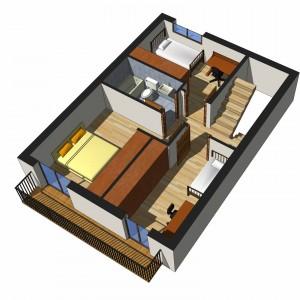 3-8-6 propuesta de vivienda 02