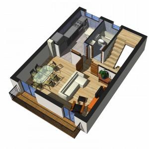 3-8-6 propuesta de vivienda 03