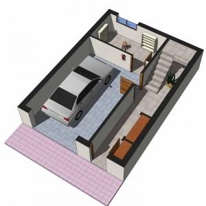 3-8-6 propuesta de vivienda 04