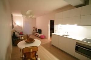 3-6-6-reforma-interior-apartamento-01