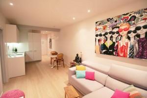 3-6-6-reforma-interior-apartamento-02