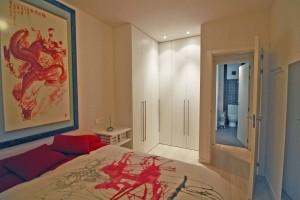 3-6-6-reforma-interior-apartamento-03